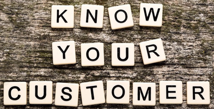 knowyourcustomer_1024x10241.png